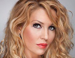 Europa FM despide de forma fulminante a Laura Manzanedo tras 7 años en 'Ponte a prueba'