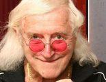 El director general de la BBC pide perdón a las víctimas que sufrieron abuso sexual por parte de Jimmy Savile