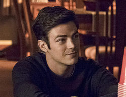 "'The Flash' 2x15 Recap: ""King Shark"""