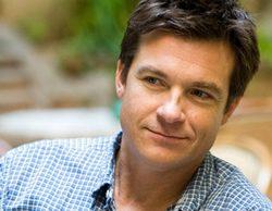 Netflix da luz verde a 'Ozark', serie protagonizada por Jason Bateman ('Arrested Development')