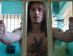 Discovery MAX estrenará 'Encarcelados en el Extranjero' el próximo 4 de marzo