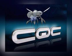 'CQC', el regreso de un formato más que necesario