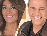 """Raquel Bollo estalla contra Carlos Lozano en 'GH VIP 4': """"Me han matado a palizas hombres como tú"""""""
