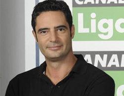 Gaby Ruiz se marcha de Movistar+ para formar parte del equipo técnico del Middlesbrough