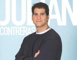 Julián Contreras abandona 'Gran Hermano VIP'