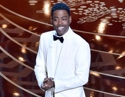 Oscar 2016: chistes raciales, humor ácido y zascas a Will Smith marcan el discurso de Chris Rock