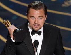 Y el Oscar es para... ¡El revenido! El simpático desliz del traductor de Canal+ Estrenos que causó furor en Twitter