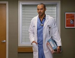"'Grey's Anatomy' 12x11 Recap: ""Unbreak My Heart"""