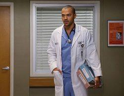 """'Grey's Anatomy' 12x11 Recap: """"Unbreak My Heart"""""""