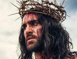 Discovery MAX adquiere 'A.D. La Biblia continúa', secuela de la exitosa 'La Biblia'