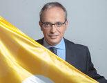 13tv se vuelca con el Pleno de Investidura con especiales en directo presentados por Alfredo Urdaci y María Pelayo