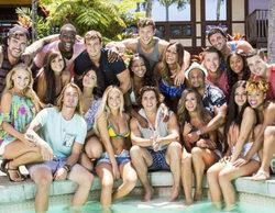 Las '10 parejas 10' vuelven a MTV España el 1 de marzo con su 3ª temporada
