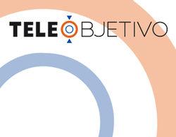 La 1 estrena la segunda temporada de 'Teleobjetivo' el 1 de marzo con el caso Vitaldent