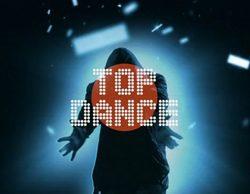 Antena 3 arranca las grabaciones de 'Top Dance', presentado por Manel Fuentes