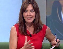 'Más vale tarde' cubrirá el martes 1 de marzo la franja de 'Zapeando' con motivo de la sesión de investidura
