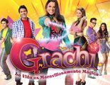 Divinity cancela la emisión de 'Grachi' tras no haber funcionado tampoco en la mañana