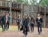 "'The Walking Dead' 6x11 Recap: ""Knots Untie"""