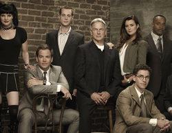 CBS renueva 'Ncis' por dos nuevas temporadas