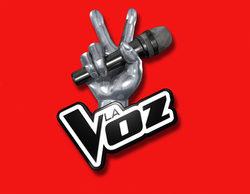 Telecinco inicia el casting de 'La Voz 4' y 'La Voz Kids 3'