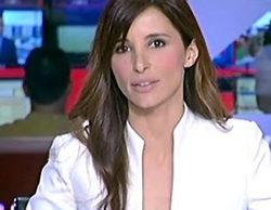 Cierra Televisión Guadalajara, la cadena que vio nacer a Olga Lambea y Esther Bogónez