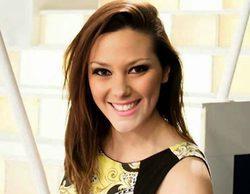 Sara Gil regresa a 'Ponte a prueba', el espacio de Europa FM, tras el despido de Laura Manzanedo