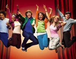 Disney Channel confirma que está trabajando en 'High School Musical 4' y revela algunas de sus novedades