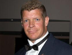 """Muere de forma inesperada el culturista Lee Reherman, """"Hawk"""" en 'American Gladiators'"""
