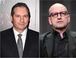 Netflix encarga 'Godless' a Steven Soderbergh, su nueva miniserie western