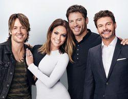 'American Idol': el formato que marcó un antes y un después en el jurado como elemento protagonista de un talent show