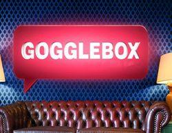 La adaptación del formato 'Gogglebox' se emitirá finalmente en Antena 3
