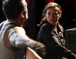 'Agent Carter' se despide por la puerta de atrás en ABC