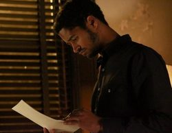 """'How to Get Away with Murder' 2x12 Recap: """"It's a Trap"""""""