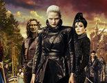 'Once upon a time' cumple 100 capítulos: ¿Merece la pena seguir con ella?