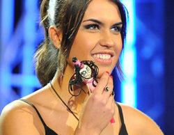 Sofía Suescun ('GH 16'), tentada como nueva tronista de 'Mujeres y Hombres y Viceversa'
