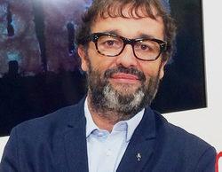 Fausto Bastida se incorpora a La Cometa TV como director de producción ejecutivo