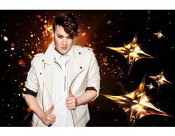 """Hovi Star representará a Israel en Eurovisión 2016 con """"Made of Stars"""""""