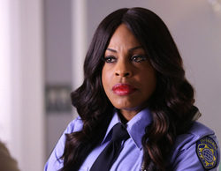 Niecy Nash volverá a interpretar a Denise Hemphill en la 2ª temporada de 'Scream Queens'