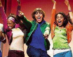 Así serán los nuevos protagonistas de 'High School Musical 4'