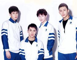 Los personajes homosexuales son considerados non gratos en la televisión china