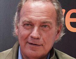 Bertín Osborne desvela los motivos reales de su salida de TVE y sus condiciones para la nueva cadena