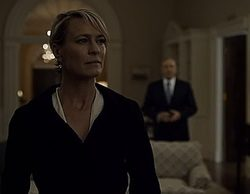 """'House Of Cards' Recap 4x02 """"Chapter 41"""""""