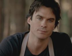 """""""The Vampire Diaries"""" 7x15 Recap: 'I Would for you'"""