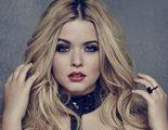 La creadora de 'Pretty Little Liars' desvela nuevos detalles acerca del bombazo de la temporada