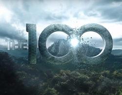 El creador de 'The 100' justifica la última muerte, y la actriz se despide emocionada de sus seguidores