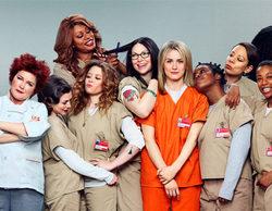 13 series que cambiaron la forma de tratar a los personajes femeninos en TV