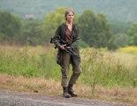 "'The Walking Dead' 6x12 Recap: ""Not Tomorrow Yet"""