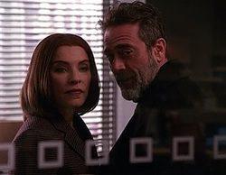 "'The Good Wife' Recap 7x16: ""Hearing"""