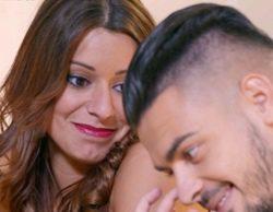 'Casados a primera vista' cierra su 2ª temporada: ¿Cuántas parejas terminaron en divorcio?