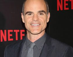 Michael Kelly critica a Donald Trump y compara su campaña con la de 'House of Cards'