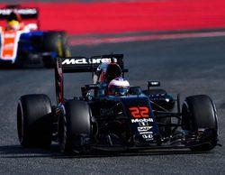 Así cubrirá Movistar+ la Fórmula 1